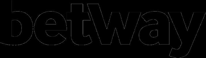 Betway online casino logo