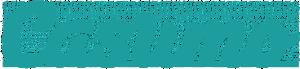 Casumo online casino logo
