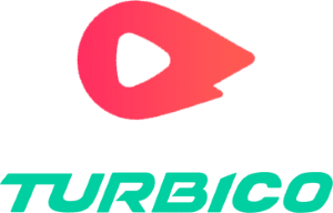Turbico casino logo