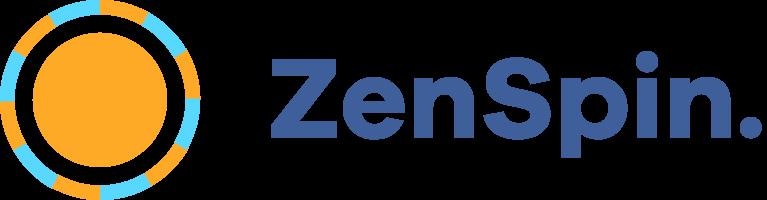 ZenSpin online casino logo