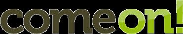 comeon online casino logo